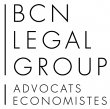 bcn-legal-group