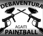 debaventura-paintball