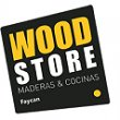 wood-store