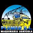 maquinaria-agricola-plumed-s-l