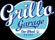 grillo-esport-garage
