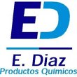 e-diaz-productos-quimicos