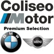 coliseo-motor-premium-selection