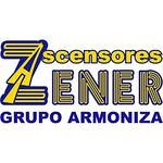 ascensores-zener