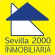 inmobiliaria-sevilla-2000-real-estate