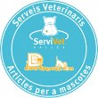 veterinarios-servivetdivertperros