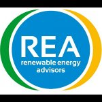 renewable-energy-advisors-s-l
