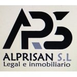 alprisan-legal-e-inmobiliario