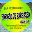 bar---restaurante-paraiso-de-barbassa