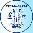restaurante-bar-sur